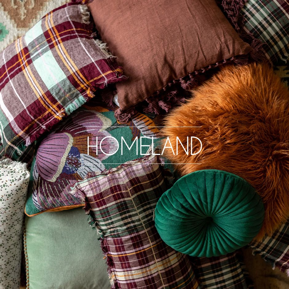 Homeland >