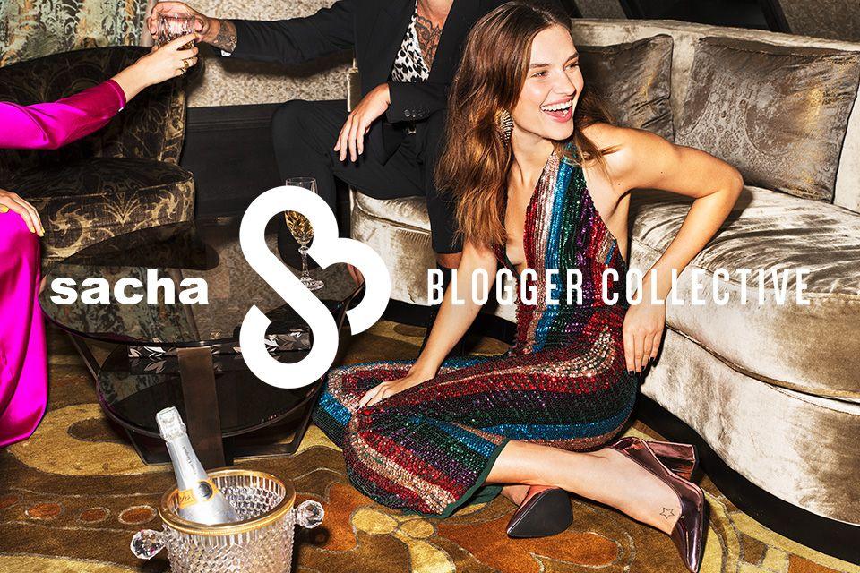 Blogger Collective