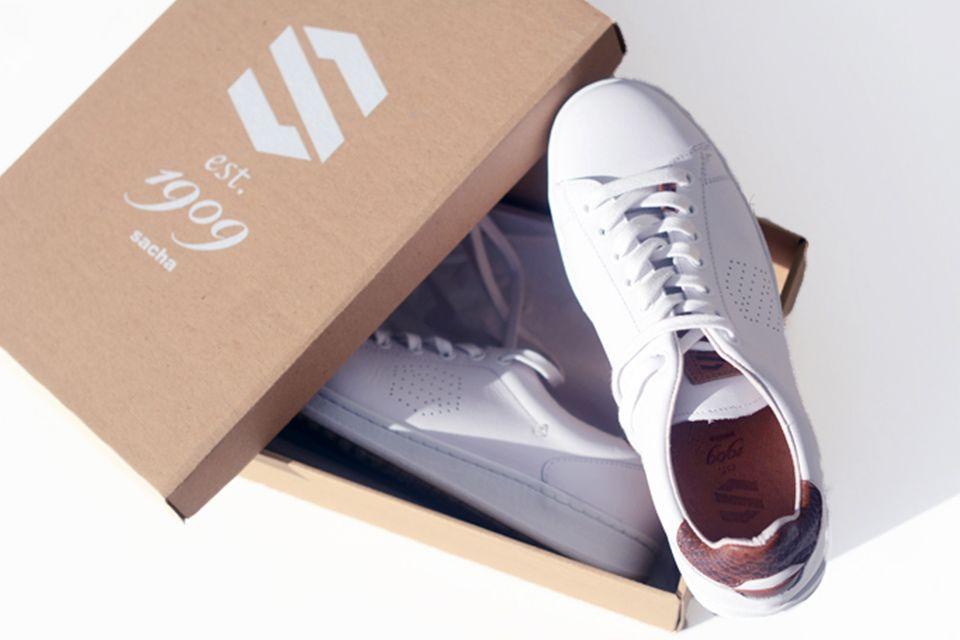 est 1909 sneakers