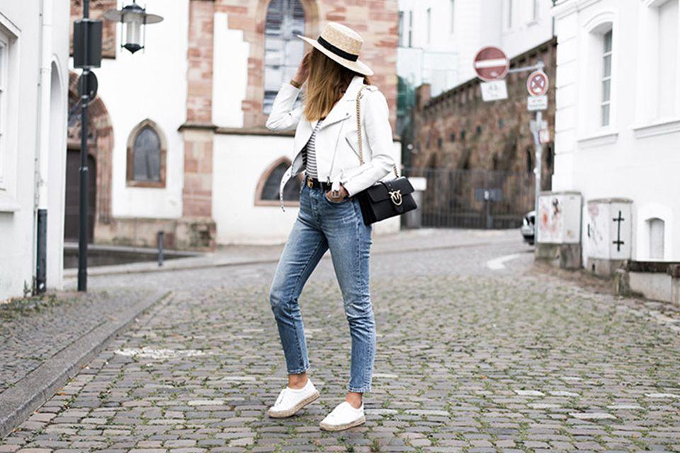 City trip: welke schoenen neem je mee