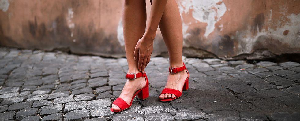 fd3b7b549895fd De perfecte schoenen onder een jurkje