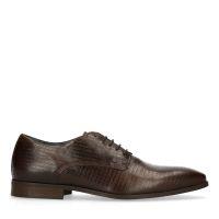 SALE  Die schönsten Schuhe reduziert shoppen – SACHA 75e79a0ee4
