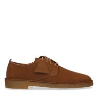 2e232e4ad74 Clarks Desert boot London Cola € 129, Shop nu >