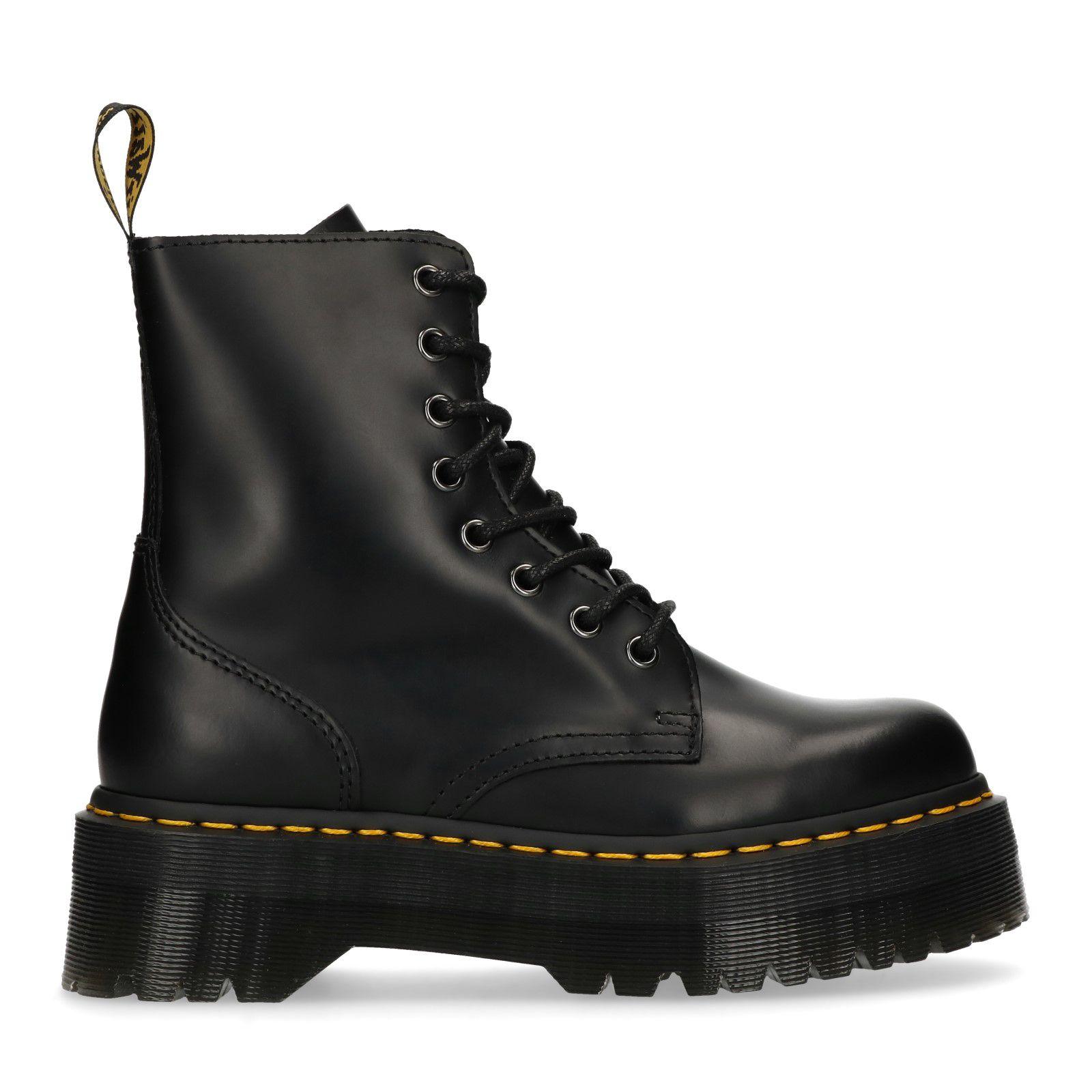 wholesale dealer 829ba d4566 dr-martens-biker-boots-leer-schwarz-4.7492 1.jpg