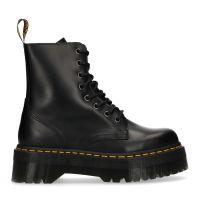 8bc080db3bc99d Bottines: acheter en ligne des chelsea boots et des bottines ...