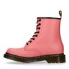 Dr. Martens Smooth pink