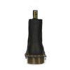 Dr. Martens 1460 black smooth