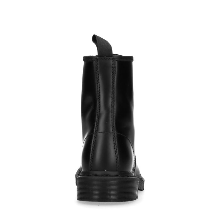 Dr. Martens 1460 Mono Smooth