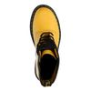 Dr. Martens 1460 Colour Pop Yellow