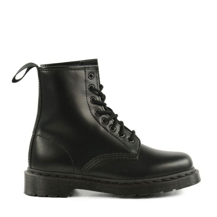 Dr Martens 1460 - noir