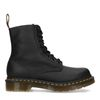 Dr. Martens Virginia black
