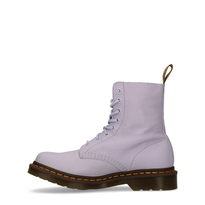 Dr. Martens Pascal - lilas