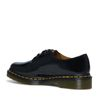Dr. Martens Chaussures à lacets