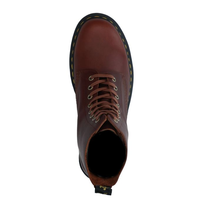 Dr. Martens 1460 Pascal Brown Classico