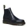Dr. Martens 2976 Chelsea boots - noir