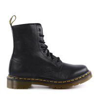 7d16448ae2ce Schuhe online ® SACHA Not for basics