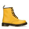 Dr. Martens 1460 Colour Pop Yellow