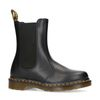 Dr. Martens 2696 Smooth Chelsea Boots aus Leder