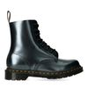 Dr. Martens 1460 Pascal silber