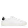 GANT Major weiße Sneaker