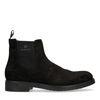 GANT Max Chelsea boots - noir