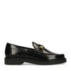GANT Kelly zwarte loafers
