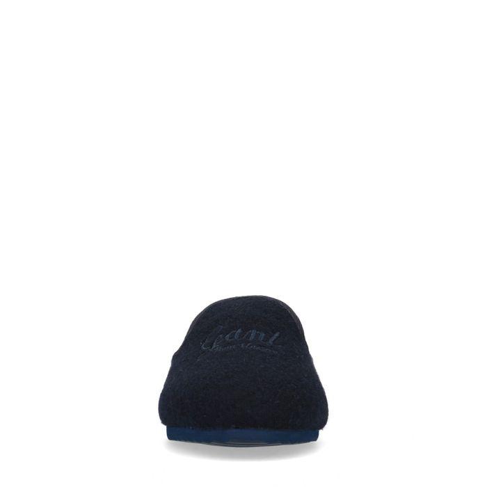 GANT Chaussons - bleu