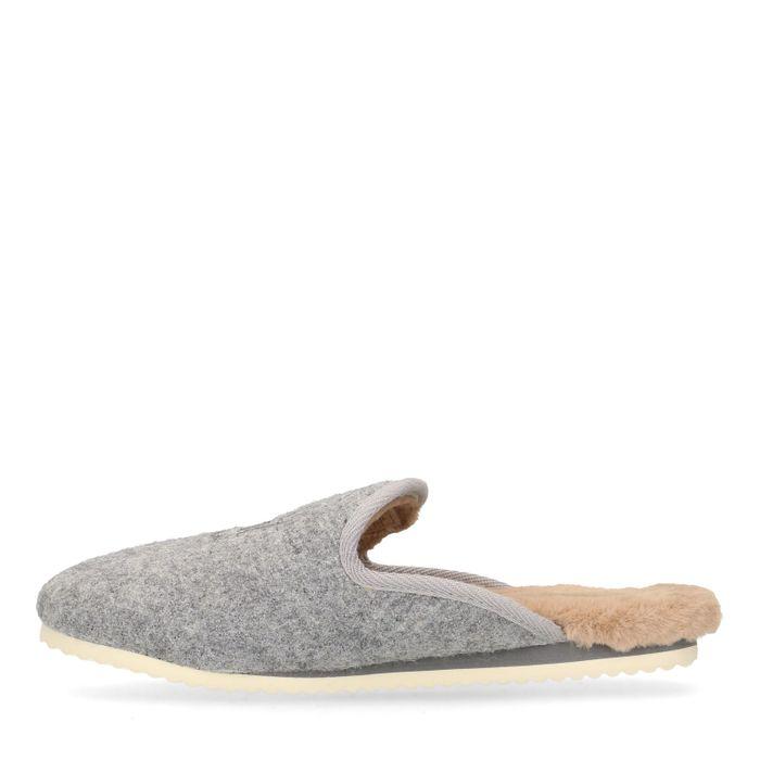 GANT Chaussons - gris