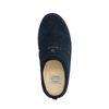 GANT Frank donkerblauwe pantoffels
