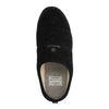 GANT Frank zwarte pantoffels