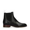 GANT Fay chelsea boots zwart