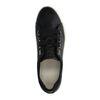 GANT Avona zwarte sneakers