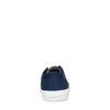 GANT Pinestreet blauwe sneakers
