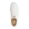 GANT Zoee witte sneakers
