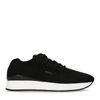 GANT Bevinda zwarte sneakers