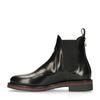 GANT Malin Chelsea boots - noir