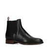 GANT Fay Chelsea boots - noir