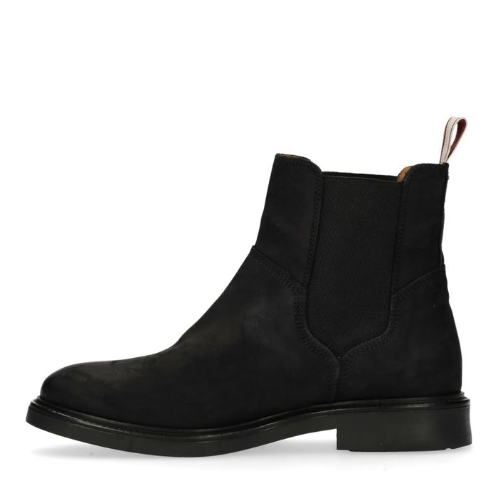 GANT Ashley Chelsea boots - noir