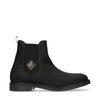 GANT Ashley Chelsea boots - noir