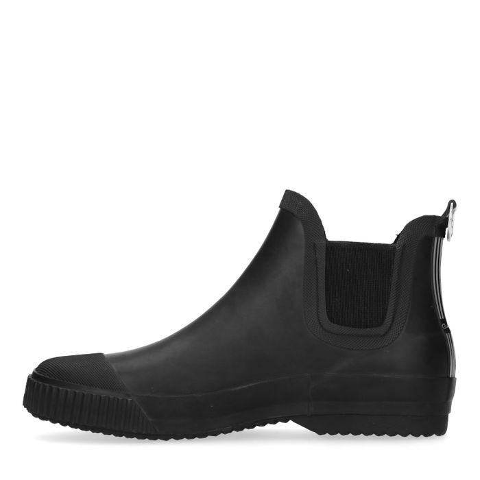 GANT Mandy Chelsea boots - noir