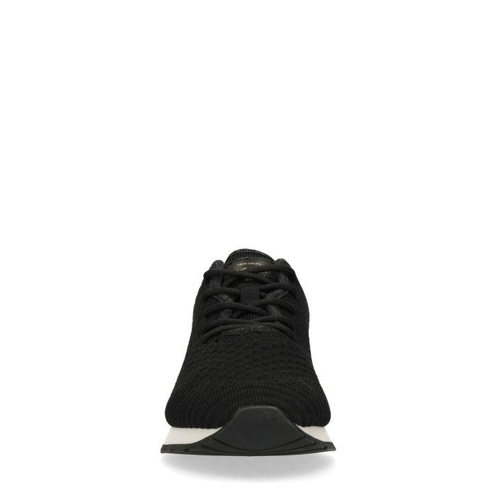 GANT Linda Baskets - noir