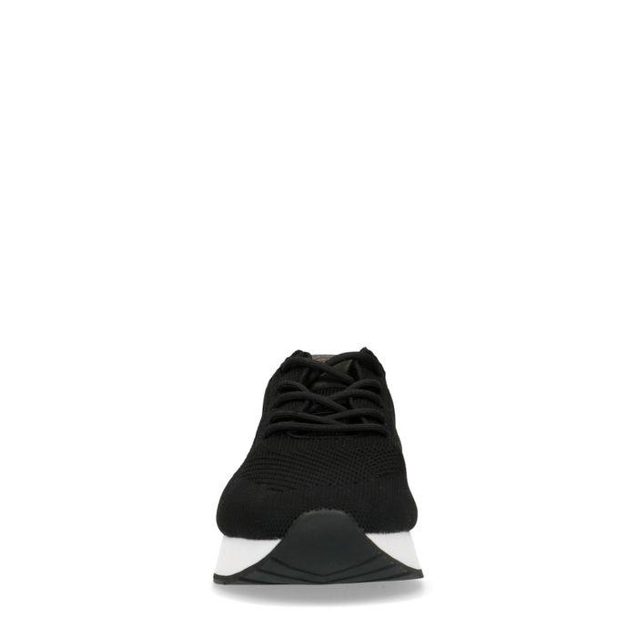 GANT Bevinda Baskets - noir