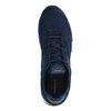 GANT Atlanta marine sneakers