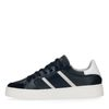 GANT Le Brook blauwe sneakers