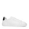 GANT Denver witte sneakers