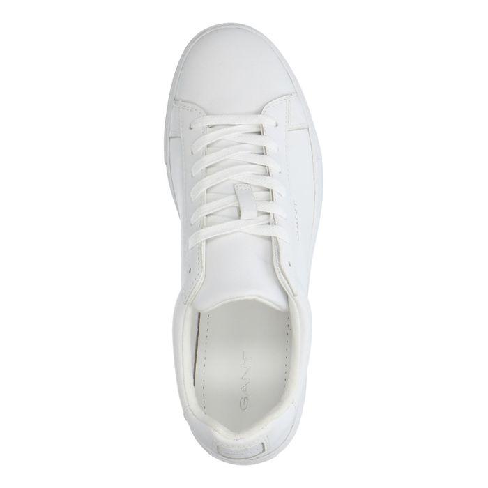 GANT Mc Julien witte sneakers