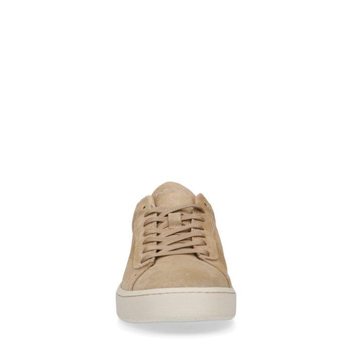 GANT Leville beige sneakers