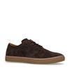 GANT Bari bruine sneakers