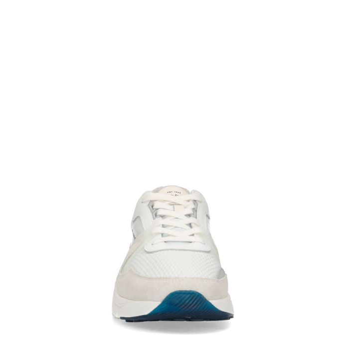 GANT Nicewill off white sneakers