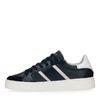 GANT Le Brook blaue Sneaker